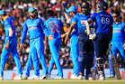 INDvsSL: हार से परेशान श्रीलंका को जीत की उम्मीद, टीम इंडिया की नज़र दूसरी जीत पर