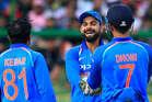 INDvsNZ: पहला वनडे आज, एक नज़र इन 7 दिलचस्प आंकड़ों पर