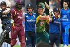 IPL 2018: 16 मार्की खिलाड़ियों के साथ 578 प्लेयर्स में होगी आॅक्शन की जंग!