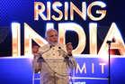 News18 Rising India : पीएम मोदी ने की 6 सबसे अहम बातें, ऐसे बदल रही इंडिया की तस्वीर