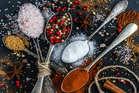 #Nutritiousfoods: थाइरॉइड हॉर्मोन को नियंत्रित करता है Iodine, जानें इसके फायदे