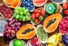 #Nutritiousfoods: गले में कड़वापन रहता है? तो शरीर में है रिबोफ्लेविन की कमी, जानें इसकी पूर्ति करने वाले फूड्स