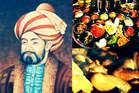 भारत का ये सम्राट रोज़ खाता था 35 किलो खाना, पीता था ज़हर!