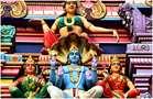 Putrada Ekadashi: जानिए पुत्रदा एकादशी की व्रत कथा, इसलिए करते हैं ये व्रत!