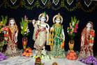 क्या भगवान कृष्ण ने किया था राधा से विवाह, या थीं वो किसी और की पत्नी? जानें सच्चाई