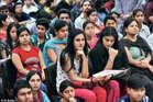 RBSE 12th ARTS TOPPER: गंगानगर की गीता जयपाल बनीं राजस्थान बोर्ड 12वीं कला वर्ग की टॉपर!
