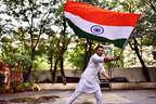 शादी से पहले रणवीर सिंह ने ऐसे मनाया आजादी का जश्न, देखें तस्वीरें...