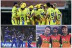 IPL 2019: अपनी फेवरेट IPL टीम के बारे में कितना जानते हैं आप?
