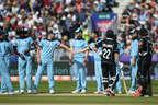 ICC World Cup 2019: चैंपियन इंग्लैंड को मिले इतने रुपये पर नहीं मिली असली ट्रॉफी