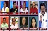 क्या पाक जेलों में 'जानबूझकर' भारतीय कैदियों को मारा जा रहा है?