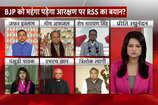 HTP: क्या मुसलमान वोट के चक्कर में कांग्रेस-आरएलडी से सपा का गठबंधन खटाई में पड़ा?