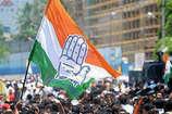 बीएमसी में बीजेपी को रोकने के लिए शिवसेना का साथ दे सकती है कांग्रेस!