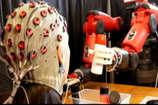 इंसान का दिमाग पढ़कर गलती सुधारता है ये रोबोट