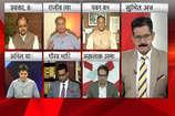 HTP: क्या अगले आम चुनाव तक मोदी का विकल्प दे पाएगा विपक्ष?