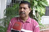 VIDEO : राजद विधायक बोले, तेजस्वी की सभाओं से नीतीश खेमा में घबराहट