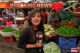 Video: महाराष्ट्र, किसानों की हड़ताल 5वां दिन