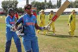 VIDEO: क्रिकेटर बेटी हरमनप्रीत की सफलता पर क्या कहते हैं घर वाले?