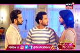 VIDEO:  कौन है ओम, रूद्र और शिवाय की इस हालत का जिम्मेदार?