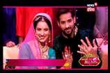 VIDEO: जल्द शादी के बंधन में बंधने वाली हैं शिव की 'पार्वती'