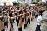 VIDEO : अगर किसी ने छेड़ा तो फिर खैर नहीं...