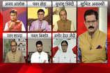 VIDEO HTP: क्या एकजुट विपक्ष भी 2019 में PM मोदी को चुनौती दे पाएगा?