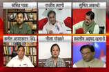 VIDEO HTP: क्या कर्नल पुरोहित को ब्लास्ट केस में 'फंसाने' से सेना का मनोबल गिरेगा?