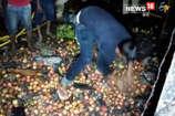 जलकर खाक हुआ दुकान में रखा लाखों का सामान, पीड़ित ने बताया साजिश