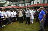 फीफा अंडर-17 विश्वकप: CM फडणवीस ने की 'महाराष्ट्र मिशन वन मिलियन' की शुरुआत