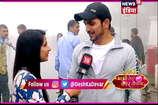 VIDEO: अर्जुन बिजलानी के लिए हॉलिडे से कम नहीं है नए शो की शूटिंग