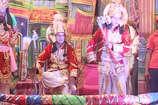 पाकिस्तानी 'बोली' की रामलीला को इस साल हिंदुस्तान में जगह नहीं!