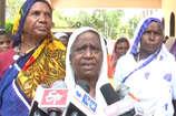 VIDEO: पिछले 20 साल से नहीं मिली विधवा पेंशन, दर्द की इंतहा पेश करती कहानी