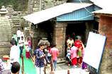 VIDEO: जागेश्वर को नहीं मिला प्रबंधक, कुंजवाल बोले भाजपा चहेते के लिए राज्यपाल पर बना रही दबाव