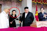 किम जोंग उन की बहन, जो परदे के पीछे से चलाती है नॉर्थ कोरिया!