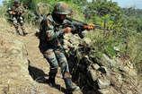 Video: कश्मीर में आतंकियों की ख़ैर नहीं!