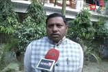 आजम को अपने बयान के लिए माफी मांगनी चाहिए : रामशंकर कठेरिया