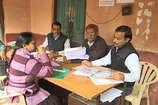 VIDEO: संस्कृत विभाग में 1829 पदों पर टीचर भर्ती प्रक्रिया जारी