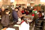VIDEO: नगर निकाय चुनावों को लेकर 40 अधिकारियों का तबादला