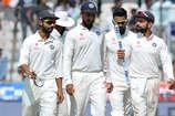 IndvsSA 2nd Test: क्या दूसरा टेस्ट अपने नाम कर पाएगी टीम इंडिया?