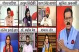 क्या 4 साल में PM मोदी BJP को लेकर मुस्लिम महिलाओं की धारणा बदलने में कामयाब रहे हैं?