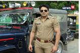 DSP अनुज चौधरी: रियल 'चुलबुल पांडे', दबंग 3 में सलमान खान निभाएंगे इनका किरदार
