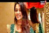VIDEO: शादी के बाद पहली ईद के लिए जोर शोर से तैयारियां कर रहीं हैं दीपिका