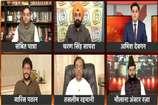 VIDEO- आर पार: रामायण से दूरी.. कांग्रेस के लिए मुस्लिम जरूरी?