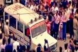 VIDEO- दिल्ली: 1 घर... 1 परिवार और 11 लाशें... आत्महत्या या हत्या की साजिश?