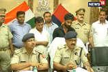 मेरठ पुलिस ने किया ई-रिक्शा चोर गिरोह का पर्दाफाश, दो गुर्गे भी गिरफ्तार
