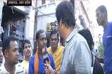 VIDEO- भैयाजी कहिन: क्या 'मन्दिर' से मिलेगा BJP को सिंहासन?