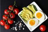 #WeightLoss : क्या प्रोटीन की कैलरी और कार्ब्स की कैलरी एकसमान होती है?