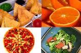 #WeightLoss : क्या कैलोरी काउंट के हिसाब से एक समोसा और छह संतरा खाना बराबर है?