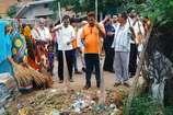 VIDEO: PM मोदी के 'स्वच्छ भारत' के सपने को साकार करने में जुटा गरियाबंद