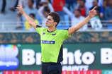 एशिया कप: टीम इंडिया को पाकिस्तान के इस तेज़ गेंदबाज़ से रहना होगा सावधान!