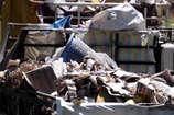 VIDEO: कुल्लू में चार दिनों से नहीं उठा कूड़ा, बदबू से परेशान हो रहे लोग